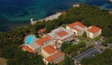 Sol Aurora All Inclusive - hotel Istria