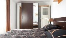 Veli Varos Apartments - hotel Split