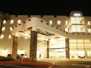 horison forbis cilegon hotel in cilegon banten cheap hotel price rh nusatrip com