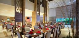Grandhika Iskandarsyah Jakarta Hotel In Blok M South Jakarta Cheap Hotel Price
