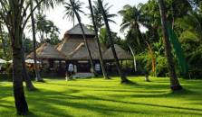 Alam-Anda Dive & Spa Resort - hotel Singaraja