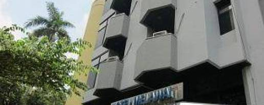 hotel melawai 2 hotel in blok m south jakarta cheap hotel price rh nusatrip com
