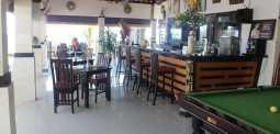 Kelapa Lovina Beach Villa Hotel In Lovina Beach Bali Cheap Hotel Price