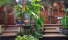Praety Home Stay - hotel Gianyar