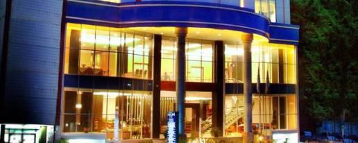 aston jayapura hotel di jayapura papua harga hotel murah rh nusatrip com