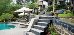Ubud Dedari Villas Hotel In Ubud Bali Cheap Hotel Price