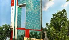 Fairfield by Marriott Surabaya - hotel Surabaya