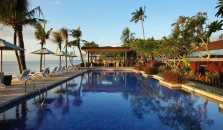 The Anvaya Beach Resorts Bali - hotel Kuta