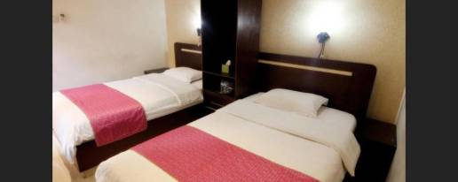 Bandoeng Guest House Hotel In Malang East Java Cheap Hotel Price