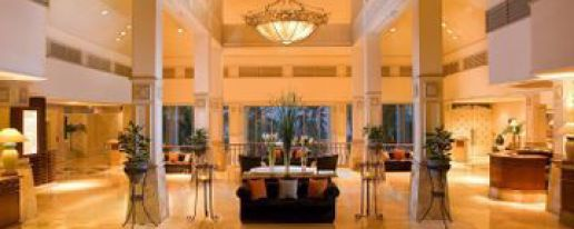 Bandara International Hotel Hotel In Soekarno Hatta Airport West Jakarta Cheap Hotel Price