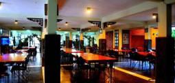 Best dance pub in bangalore dating