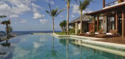 Semara Luxury Villa Resort Hotel In Uluwatu Bali Cheap Hotel Price