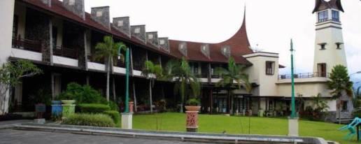 campago resort bukittinggi hotel in bukittinggi west sumatra cheap rh nusatrip com