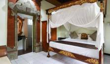 Pering Sunset Bungalows - hotel Ubud