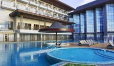 Fairfield by Marriott Belitung - hotel Belitung