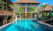 Dynasty Estate - hotel Nusa Dua