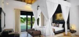 Ocean Blue Hotel Bali Hotel In Nusa Dua Bali Cheap Hotel Price