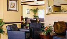 Hotel Di Parapat 11 Hotel Murah Booking Online