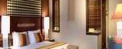 Rama Beach Resort And Villas Hotel In Kuta Bali Cheap Hotel Price