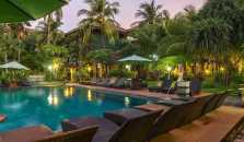 Bakung Beach Resort - hotel Tuban