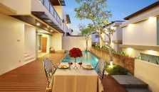 The Miracle Villas Nusa Dua - hotel Nusa Dua