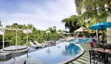 The Mansion Resort Hotel & Spa - hotel Ubud