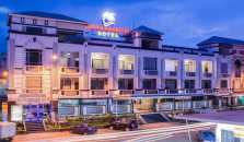 Batam Harbour Boutique Hotel and Spa - hotel Batam