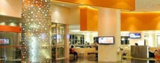 Harris Hotel Conventions Kelapa Gading Hotel In Kelapa Gading North Jakarta Cheap Hotel Price