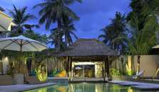 Alam Mimpi Boutique Hotel - hotel Lombok