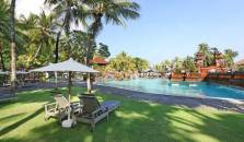 Bintang Beach Resort  - hotel Bali