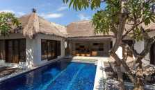 Bvilla and Spa - hotel Seminyak