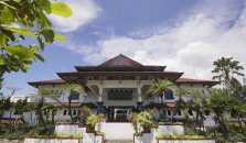 Bahari Inn - hotel Tegal