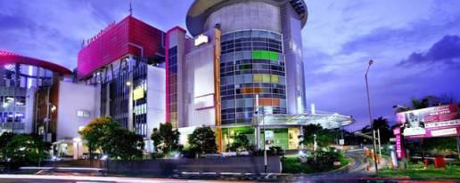 amaris hotel juanda hotel in gambir central jakarta cheap hotel price rh nusatrip com