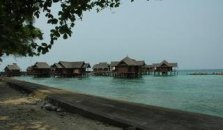 Pulau Ayer Resort & Cottages - hotel Pulau Seribu