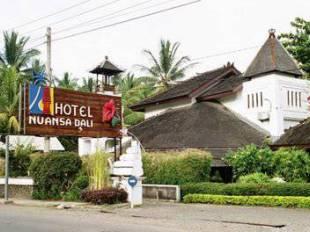 nuansa bali anyer hotel di anyer banten harga hotel murah rh nusatrip com