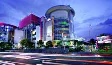 Fave Hotel Pluit Junction - hotel Utara