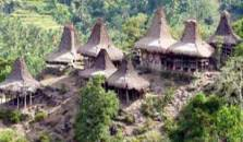 Sumba Nautil Resort - hotel Sumba