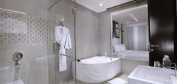 Fame Hotel Batam Hotel in Batam, Riau Islands, Cheap Hotel price