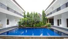 Seminyak Point Guest House - hotel Bali