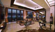 The Kuningan Suites - hotel South