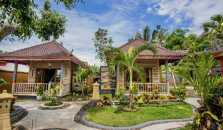 Blue Lagoon Secret Villas - hotel Nusa Ceningan