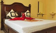 Astiti Guest House Salon and Spa - hotel Ubud