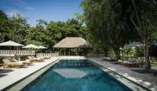 REV?V? Wellness Resort - hotel Nusa Dua