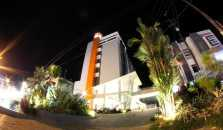 Urban Style by Front One - hotel Bandar Lampung