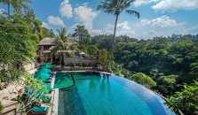 Pita Maha Resort & Spa - hotel Ubud