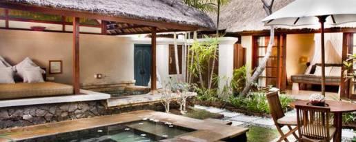 plus de photos aa11e cf039 Mimpi Resort Menjangan Hotel in Banyuwedang, Bali, Cheap ...