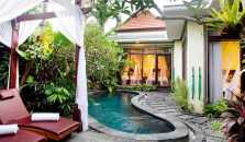 The Bali Dream Villa Canggu - hotel Canggu