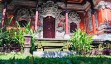 Local Family House - hotel Gianyar