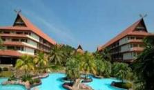 Purajaya Beach Resort - hotel Batam