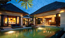 The Griya Villas and Spa - hotel Karangasem